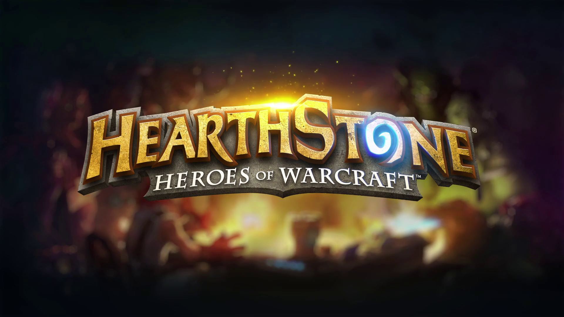 how to get new hearthstone expansion
