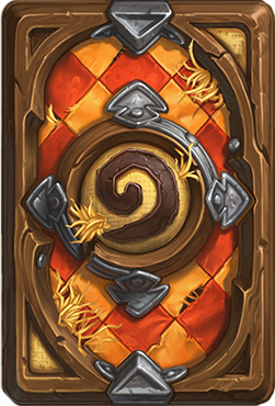 how to get card skins in hearthstone