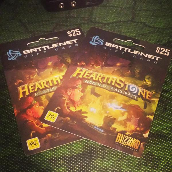 Everyone Get in here!!! Over 100 Card Pack openning + 2x $20 ...