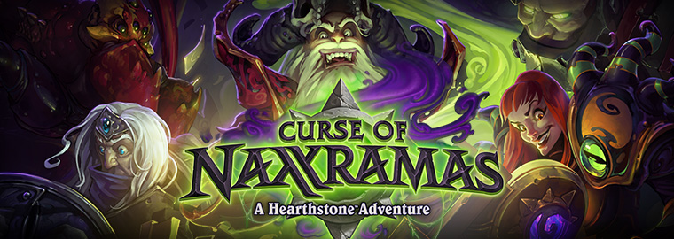 hearthstone-adventure-curse-of-naxxramas