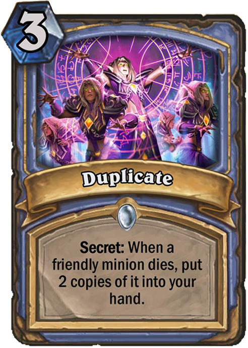 duplicate-mage-card-curse-of-naxx.png