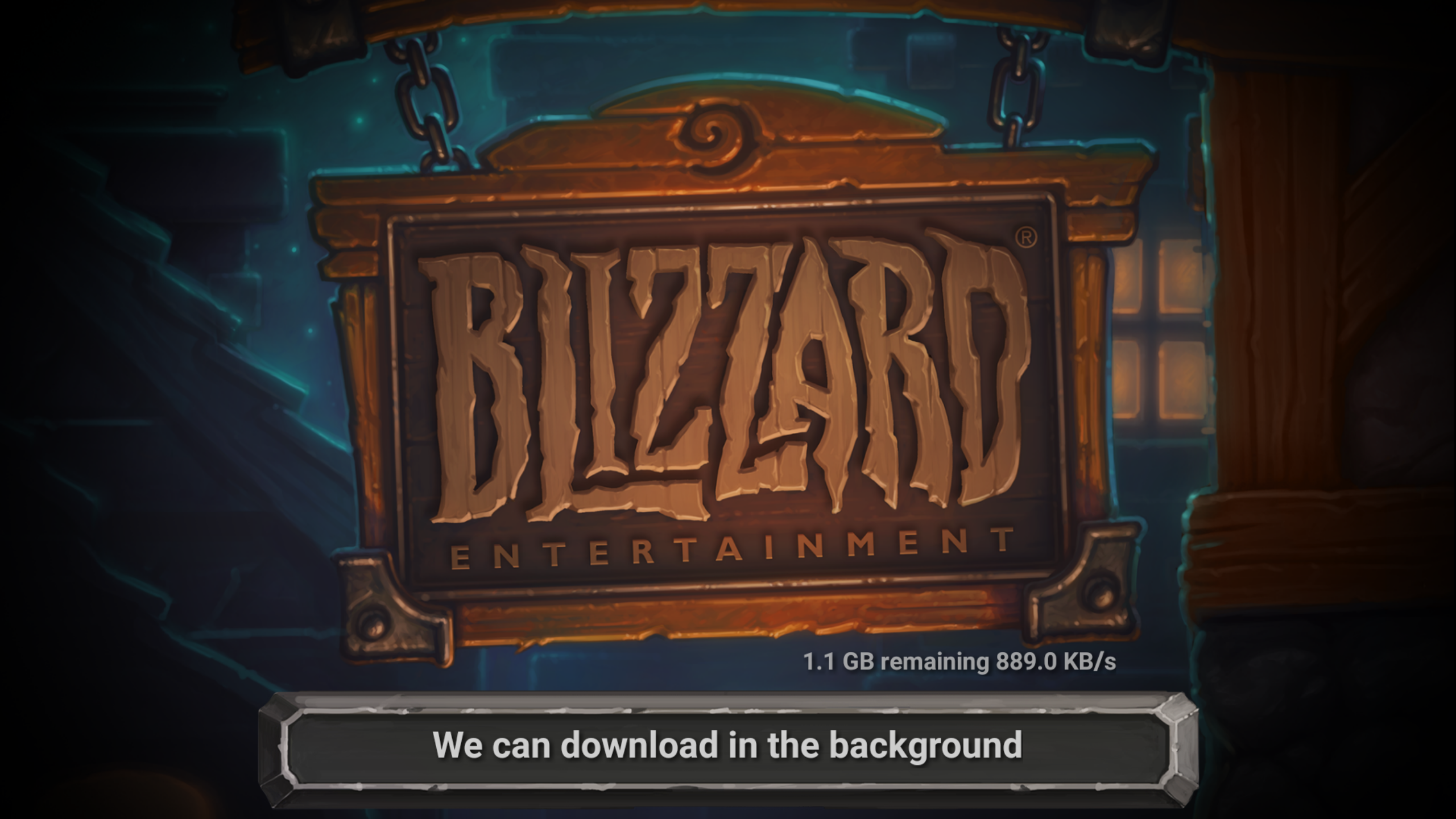 Hearthstone 6 1 3 android