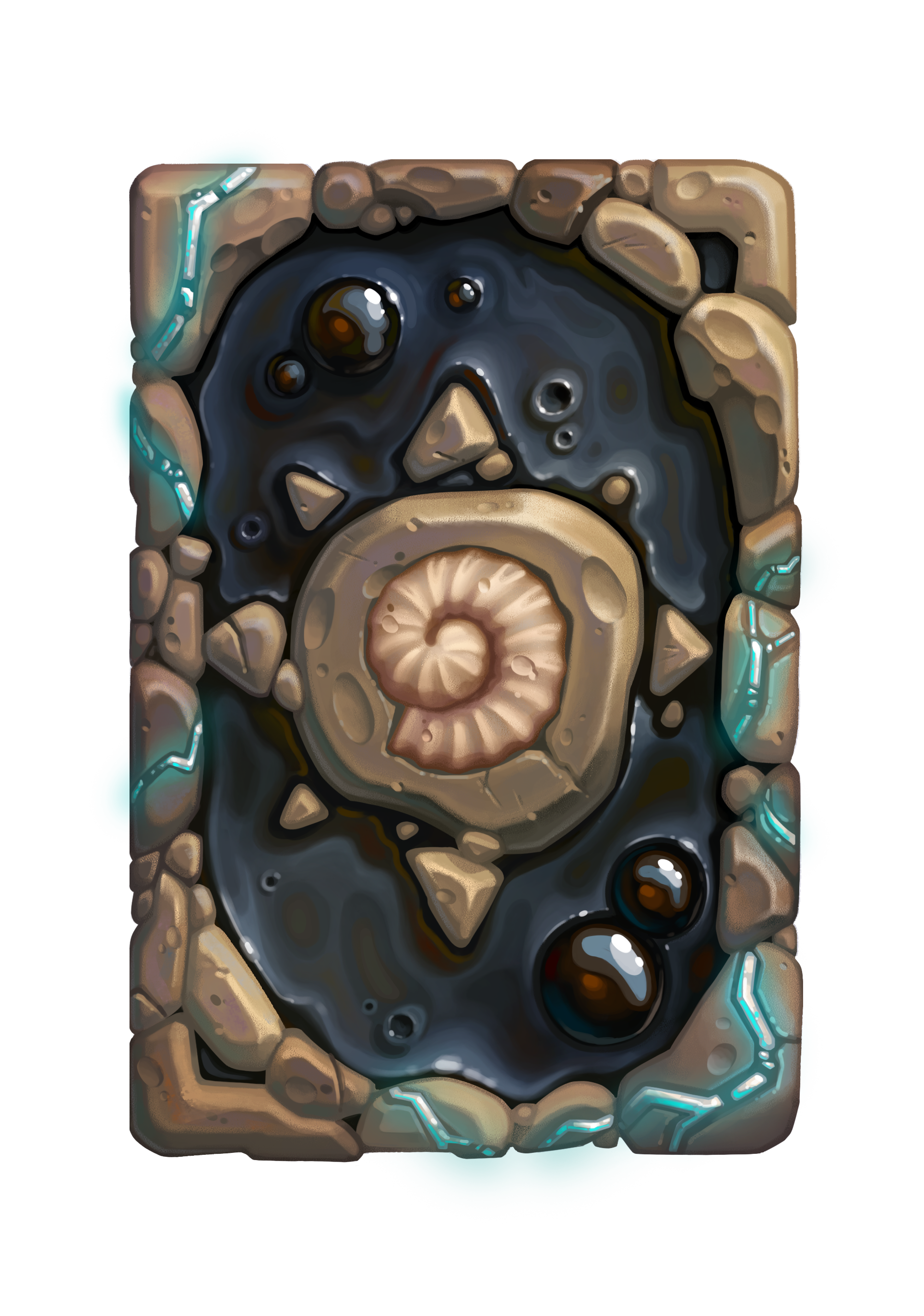 http://media-hearth.cursecdn.com/attachments/44/881/journey_to_un_goro_pre-purchase_card_back.png