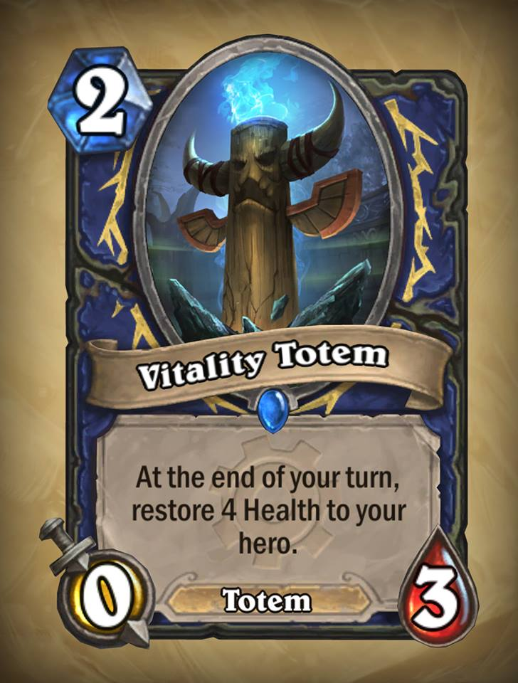 Watch How to Use the Priest in Hearthstone video