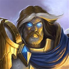 andrikos's avatar