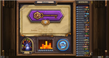 Hearthstone_Screenshot_1.25.2014.15.25.38