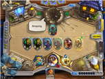 Hearthstone Screenshot 12-09-17 20.51.48