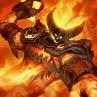 V1p3R's avatar
