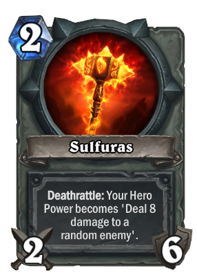 how to get quest cards hearthstone