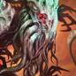raochu's avatar