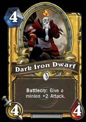 Eu Earthen Ring And Darkmoon Faire Guilds