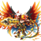 magthanguis's avatar