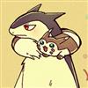 Zekana's avatar