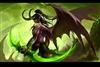 Decimax's avatar