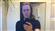 Thomassn's avatar