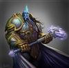 Protar's avatar