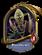 Blasphe's avatar
