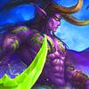 Novachi's avatar