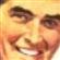 fruitybat's avatar