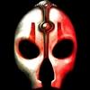 TheSithCode's avatar