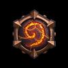 Zero_PS's avatar