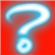 Pereq's avatar
