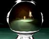 Doomedspeed's avatar