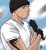 Zukuu's avatar