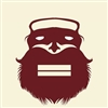 Quakerninja's avatar