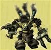 judaswashere's avatar