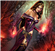 ibraman's avatar