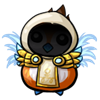 SeraphicFire's avatar