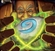 TSMS's avatar