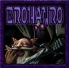 Brohanro's avatar