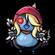 Ghost7x's avatar