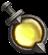 ektorkar's avatar
