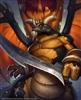 Burning69's avatar
