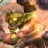 Onenutmcgee's avatar