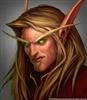 Solkael's avatar
