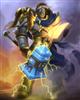 Arthurhwkwng's avatar