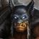 Raleik's avatar