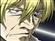 uiasdnmb's avatar