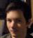harecci's avatar