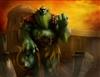 SeaGiant_1337's avatar