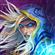 aPhantomDolphin's avatar