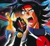 DomonKassui's avatar