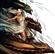 LuckHS's avatar