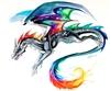 mdkaqua's avatar