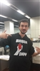 Ricardo_Godoy's avatar