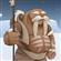 Sinthuja's avatar